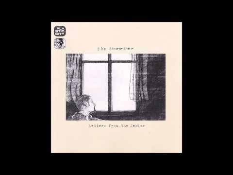 The Timewriter: Did My Time (City Lights Sax Mix)  [HQ/HD]