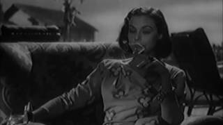 One Night with You (1948) Non-filter Cigarette