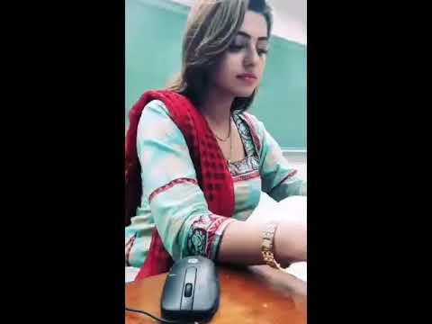 Unique sexy girls pricilla videos