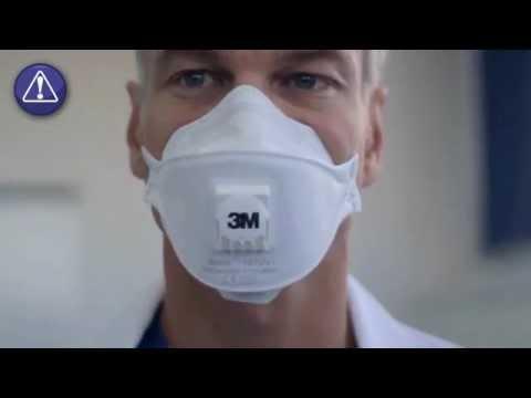 mundschutz maske virus schutz