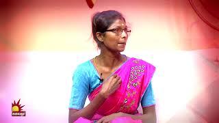 நேர்கொண்ட பார்வை | Nerkonda Paarvai | Jan 21th 2021 | Promo | Lakshmy Ramakrishnan | Kalaignar TV