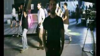 Tarkan Adımı Kalbine Yaz Yeni Klip! New Official video!