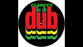 King Tubby - Take Five 5 Dub (Declaration of Dub)