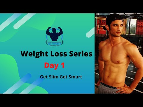 weight-loss-workout-series---day-1 -qz-fitness