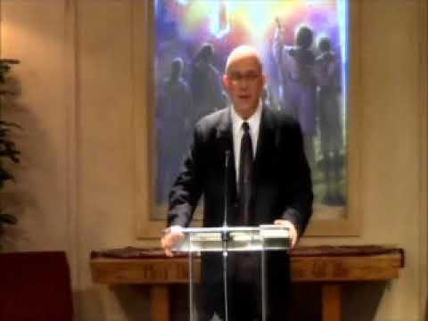 Sermons - Phoenix Central Seventh-day Adventist Church