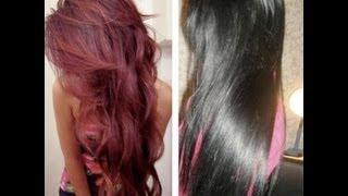 My Hair Story- Gabi