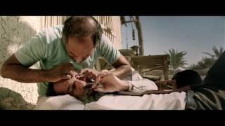 Приходит дракон (2016) Официальный русский трейлер фильма (Full HD)