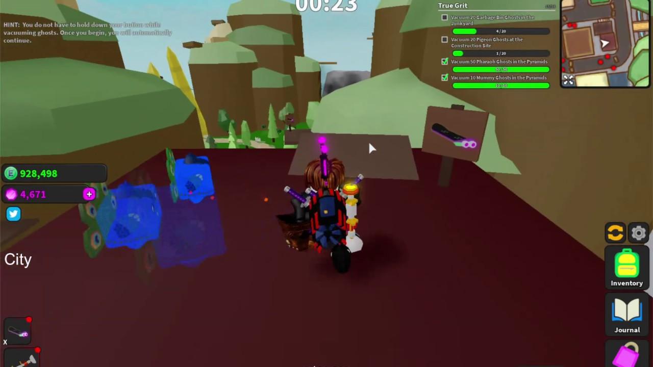 Roblox Ghost Simulator Gadget Fragments Luna Update Parkour Ghost Simulator Youtube