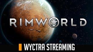 RimWorld #05 - Я не умею играть, у меня тут сериал (+18) [RUS]