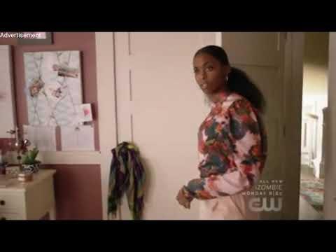 Black Lightning 1x09/Anissa tells Jennifer she has powers and their father Black Lightning streaming vf