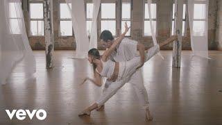 Stan Walker Choose Dance.mp3