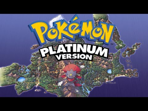 Pokemon Platinum How To Catch And Evolve Sneasel