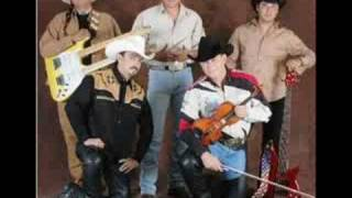 Caballo Dorado - Estremécete (All Shook Up)