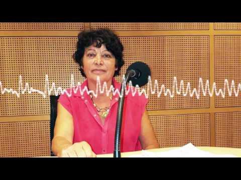 Abécédaire de campagne : Michèle Rivasi. M comme Moralité