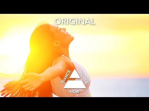 Allen & Envy and Sarah Lynn-Save Your Last Breath (Original)