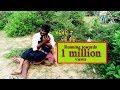 Thalli Thalli naa Chitti Thalli Cover Song By IIHariKrishna Nellore || firststepcreatives II bewars