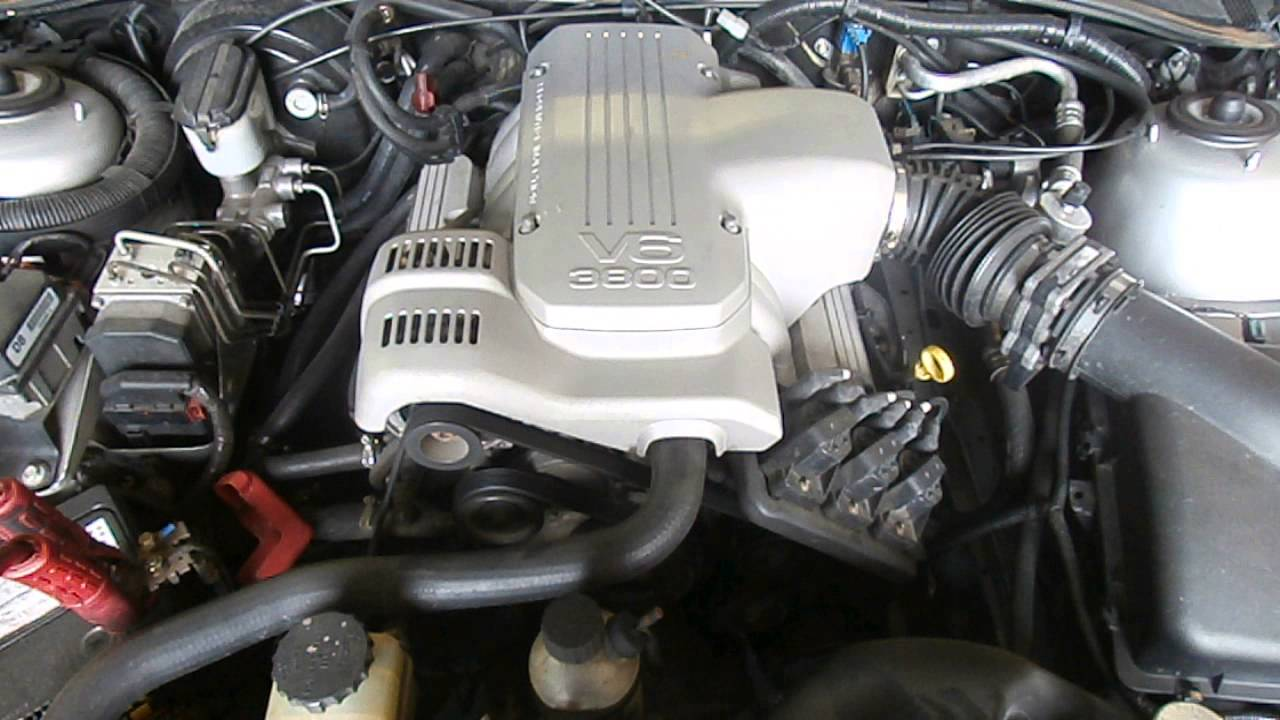 Performance Auto Sales >> WRECKING 2003 HOLDEN COMMODORE, 3.8 V6, ECOTEC, VY (J13511 ...