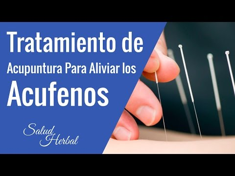 tratamiento-de-acupuntura-para-acufenos-|-acupuncture-treatment-for-tinnitus