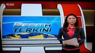 "Video Berita Terkini ""Ringkasan Pagi"" 7:30 am during Malaysia Hari Ini open and close (26.12.2012) download MP3, 3GP, MP4, WEBM, AVI, FLV Juni 2018"