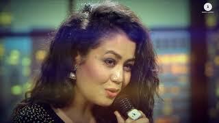 Mile Ho Tum   Reprise Version   Neha Kakkar   Tony Kakkar   Specials by Zee Music Co