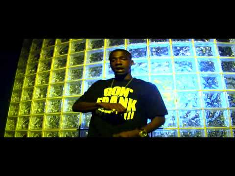 Paper Chaserz - Franky - Official Music Video