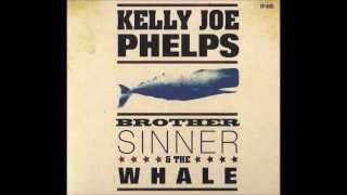 Kelly Joe Phelps,Down to the Praying Ground