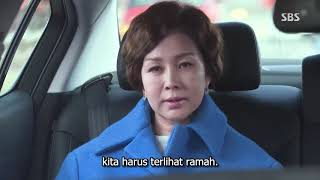 The Heirs eps 16 sub indo part 3