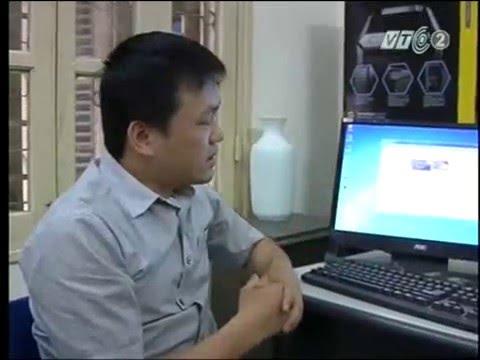 BSMT : Lắp ráp máy tính xem phim HD 07/09/2011