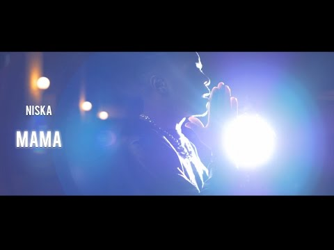 Niska - Mama (Clip officiel)
