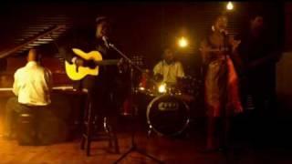 Ngimtholile - Afro