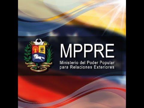 COMO APOSTILLAR  MEDIANTE CITA EXPRESS EN MPPRE EN CARACAS (2018)