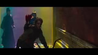 ユニバーサルピクチャーズが贈る、万里の長城を舞台に繰り広げられるアクション超大作『グレートウォール』。 『HERO』(02)『LOVERS』(04)の...