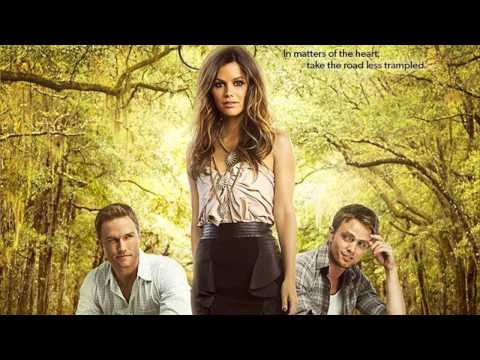 Hart of Dixie 2x22 (Season Finale): Gloriana - Can't Shake you