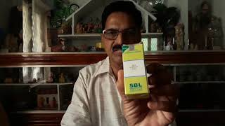 How to select potency of Homeopathic medicine ? Easiest way