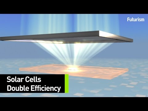 these-solar-panels-are-twice-as-efficient-as-traditional-panels