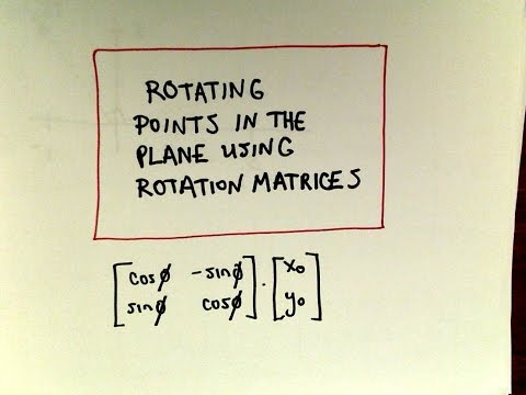 rotating-points-using-rotation-matrices