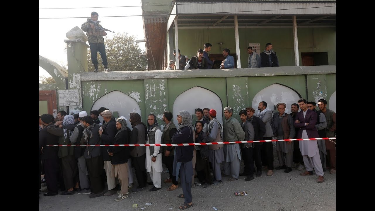 millions-vote-in-afghanistan-s-long-delayed-election