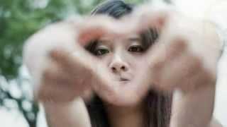 王品競賽影片 Topic:玫瑰旅程(Music.王力宏-茶米油鹽醬醋茶)