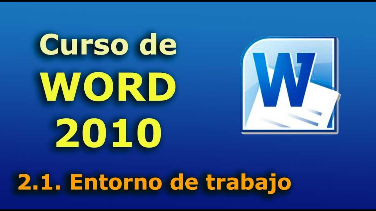 How To Make Advertisement On Microsoft Word