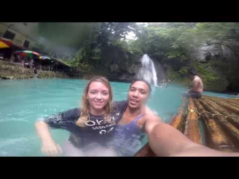 Cebu Holiday Part 2