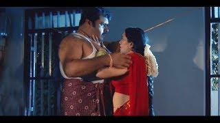 വെറുതേസമയം കളയണ്ട, എല്ലാമൊന്നു പെട്ടന്നാകട്ടേ || Malayalam Comedy || Malayalam Comedy Movies