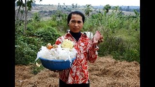 CAMBODIAN FOOD Recipe - Simple and Easy CAMBODIAN FOOD delicious - Sister Kitchen