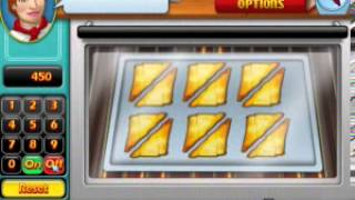 Cooking Academy Game  Download Free Games Big Fish.flv