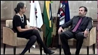 Transparência Já - Vereador Rodrigo Modesto