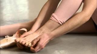 Entumecimiento del gordo pie puede en causar el izquierdo? dedo ¿Qué