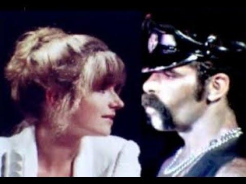 Karen Cheryl et Village People - Le phénomène disco (1979)