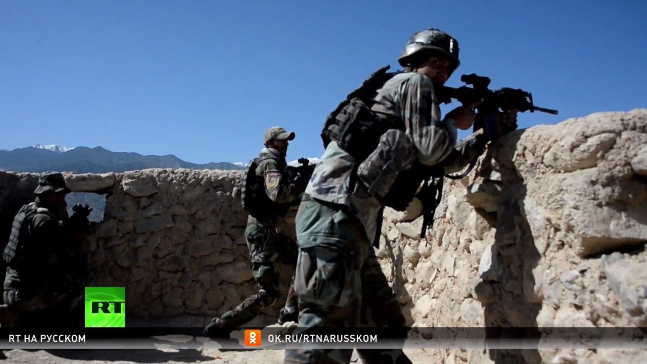 США спровоцировали акт агрессии со стороны талибов — эксперт об атаке на афганскую военную базу