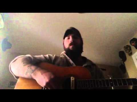 James Suiter bobby pinson cover man like me