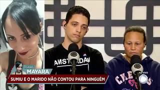Jovem é encontrada após desaparecer misteriosamente em Guarulhos