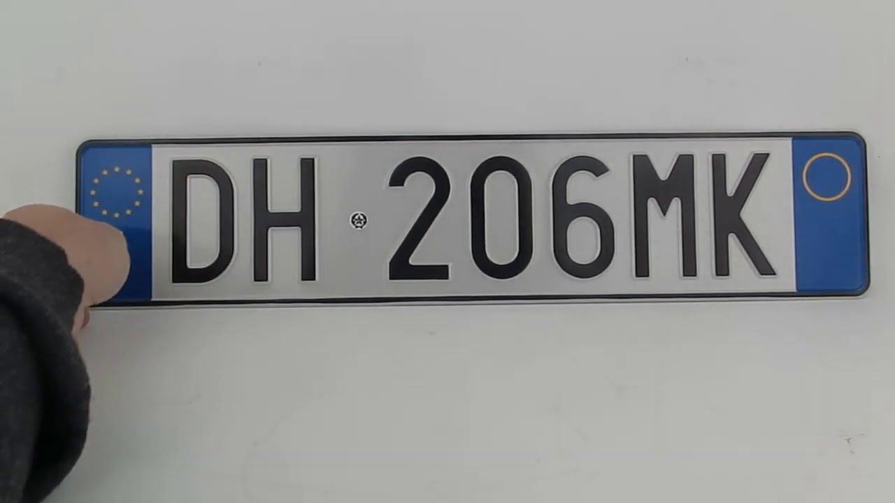 Gaoominy 80W BA20D H6 Blanc 16 LED Moto Moto//Mobylette//ATV Ampoule de Phare